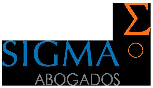 Sigma Abogados